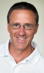 Robert Bucek