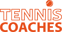 Tenniscoaches logo