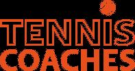 Tenniscoaches logo